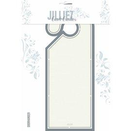 Jilliez Jilliez Card Creator Doorhanger
