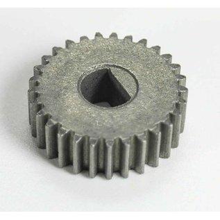 Joy!Crafts Mini-Trouvaille metaal tandwiel - Middel