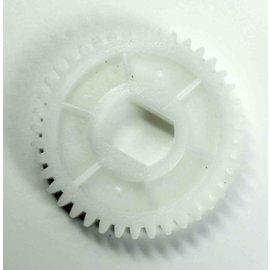 Joy!Crafts Trouvaille plastic tandwiel - Middel
