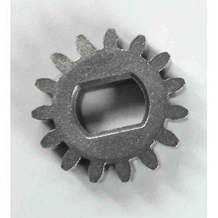 Joy!Crafts Trouvaille metaal tandwiel - Klein