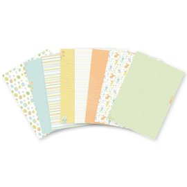 Joy!Crafts Papierset - Noor - Design Easter