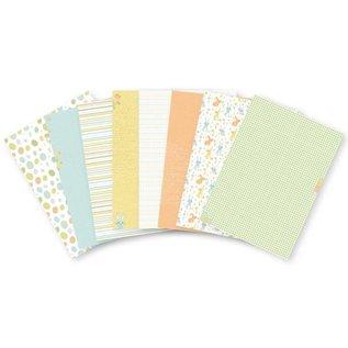 Joy!Crafts Papierset - Noor - Design Easter