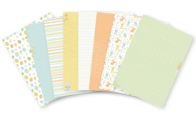 http://www.everylilthing.nl/papierset-noor-design-easter.html