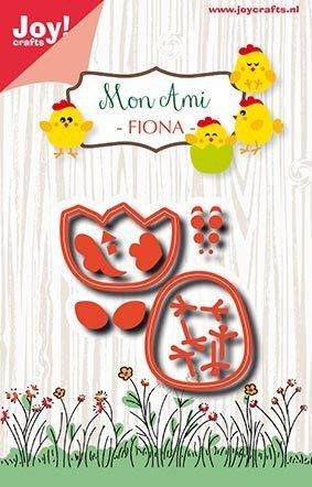 http://www.everylilthing.nl/snijstencils-mon-ami-kip-fiona.html