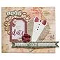 Joy!Crafts Cut-emboss-debossdie - Weddingsuit