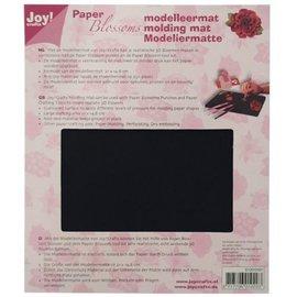 Joycrafts Flower shaping  mat