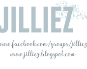 Jilliez
