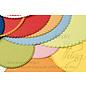 Joy!Crafts Snijstencils - Bille's Festoncirkels
