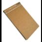 Joy!Crafts Kraftboard 30,5x30,5 mm