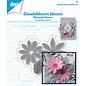 Joy!Crafts Stans-embosmal - Goudsbloem bloem