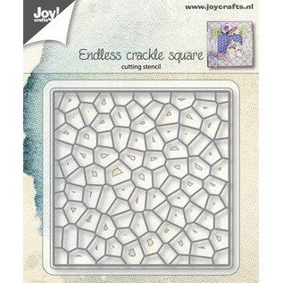 Joy!Crafts Crackle KIT