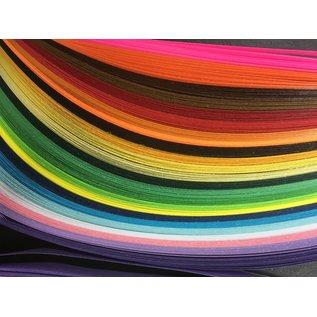 Joy!Crafts Filigraanpapier 7 mm - 240st