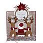 Joy!Crafts Stansmal - Noor - Mon Ami - Santa