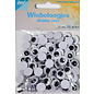 Joy!Crafts Wiebeloogjes rond 10mm