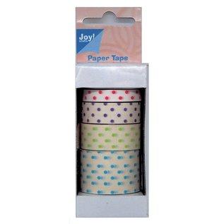 Joy!Crafts Papier tape