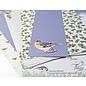 Joy!Crafts Papierset - Design Nature at home