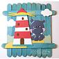 Joy!Crafts Meerminnen Set Jocelijne