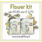 Joy!Crafts Flower Kit