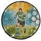 Joy!Crafts Clear stempel - Voetbal