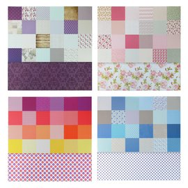 Joy!Crafts Favorites Designs