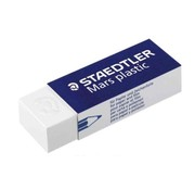 Staedtler Mars Plastic gum