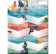 O'Neill Etiketten