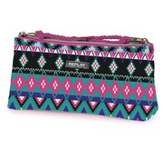 Replay Fashion etui dubbel