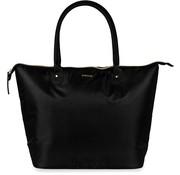 Supertrash Shopper black