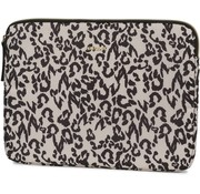 Supertrash Tablet sleeve leopard