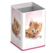 My Favourite friends Pennenstandaard kat