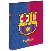 Barcelona Ringband 2r blaugrana