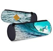 Surf Etui rond