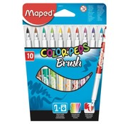 Maped Colorpeps brush stiften