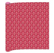 Pip Kaftpapier rood