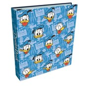 Donald Duck Ringband 23r