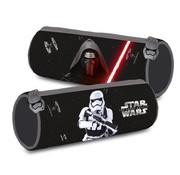 Star Wars Rond etui Stormtrooper / Darth Vader