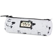 Star Wars Etui Stormtrooper wit