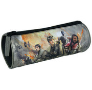 Star Wars Etui Rogue One