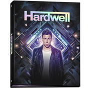 Hardwell Ringband 2r - Robbert