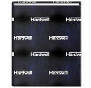Hardwell A4 Rekbaar kaft