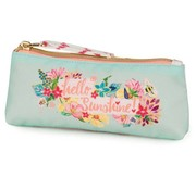 Accessorize Sweet Etui rond compact