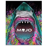 Mojo Girls ringband 23r haai