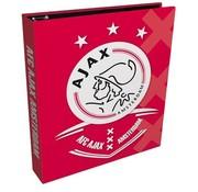 Ajax Amsterdam Ringband 23r  - AFC