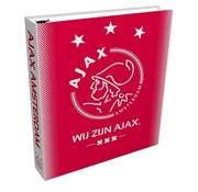 Ajax Ringband 23r  - wij zijn