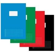 Hamelin Schriften A4 geruit - voordeelpak