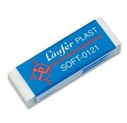 Laufer Plast Gum soft-0121