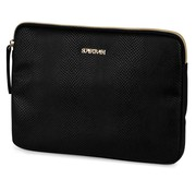 Supertrash Tablet sleeve black
