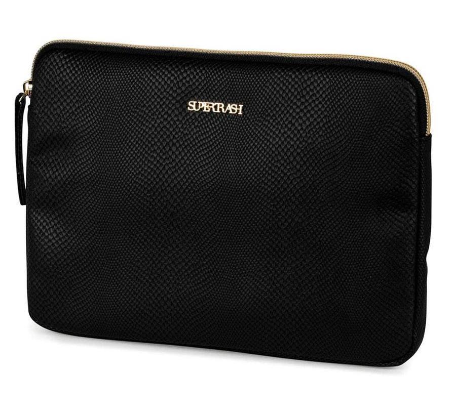 Tablet sleeve black