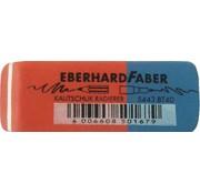 Eberhard Faber Duo pen/potloodgum