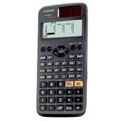 Casio FX-85EX rekenmachine